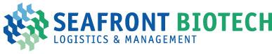 Seafront Biotech - Logistics & Management